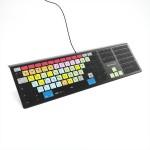 ableton-live-keyboard-backlit-for-mac-or-pc-28336040650_grande